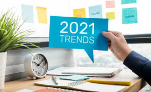 Moving Trends 2021